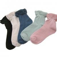 Wholesale Ladies Classic cotton Socks from china suppliers