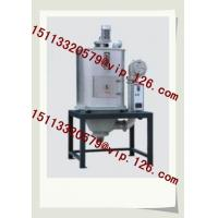 Wholesale China PET crystallizer system mixing dryer Manufacturer from china suppliers