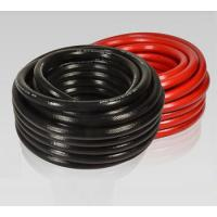 Wholesale PVC fire hose for hose reel from china suppliers