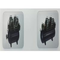 Wholesale Black Dental Chair Accessories Oil Free Air Compressor CE Certificate from china suppliers