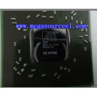 Wholesale Integrated Circuit Chip 215-0757002 Computer GPU CHIP ATI Integrated Circuit Chip  from china suppliers
