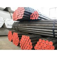 Wholesale ASTM A179 ASTM A199 Alloy Steel Cold Drawn Seamless Tube For Heat Exchanger from china suppliers