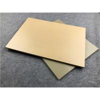 Wholesale Wholesale WPC Wall Cladding WPC Wall Panels With Long Using Life from china suppliers