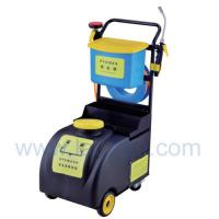 Wholesale SH781-Removable sprayer,Portable Eye wash station,35L from china suppliers