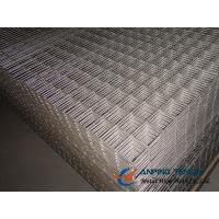 Wholesale Stainless Steel 304, 304L, 316, 316L.... Welded Wire Mesh3', 4' Width from china suppliers