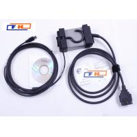 Wholesale Volvo Vida Dice Professional Automotive Diagnostic Tools Multi Language from china suppliers