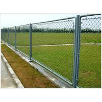 Wholesale Stadium fence,field circle nets, the basketball court circle net, the volleyball location from china suppliers