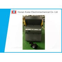 Wholesale High Security Keys Copy Machine / Key Duplicators With Replaceable Clamp from china suppliers