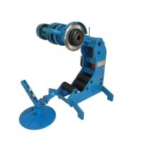 Wholesale QG-325 seamless pipe cutting machine from china suppliers
