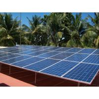 Quality photovoltaic solar panels 310watts solar panel wholesale for sale