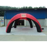 Wholesale Customized New Style Colourful Giant  Inflatable Advertising Party Tent , Outdoor Event Tent, Exhibition Tent from china suppliers