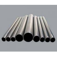 Wholesale Stainless Steel Welded Pipe 201 from china suppliers
