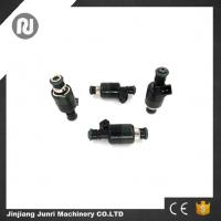 Wholesale ICD00118-IMP-BICO INJETOR CORSA 17123919 from china suppliers