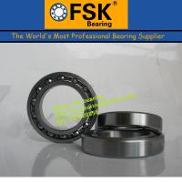 Wholesale Cheap Price Non Standard Ball Bearings 22*35*7 Bike Ball Bearings from china suppliers