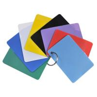 Buy cheap Plastic Card from wholesalers