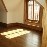 Buy cheap Oak Engineered Multilayer Plywood T&G Flooring from wholesalers