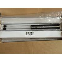 Wholesale Mercedes Benz Bonnet Automotive Gas Springs Hood Damper OE AG39986 from china suppliers