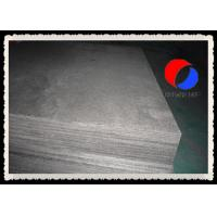 Wholesale 30MM Thickness Carbon Fiber Felt Rayon Based Max Size 1600 * 1800MM from china suppliers