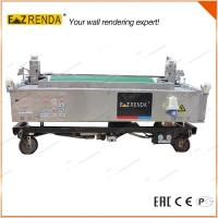 Wholesale EZ RENDA Simple Operate Automatic Rendering Machine 1460*100*710MM from china suppliers