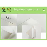 Wholesale Grade AA Coated Two Sides C2S Art Paper Used For Catalogue Printing from china suppliers