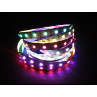 Wholesale APA102 magic color strip 72leds/M from china suppliers