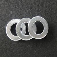 Wholesale Flat Washer DIN125 and Plain Washer DIN9021 from china suppliers