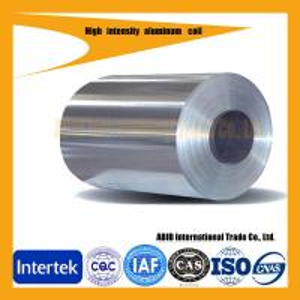 Quality hot sale aluminum coil aluminum sheet aluminium coil aluminium sheet plate for sale