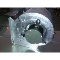 Wholesale Air Clear Centrifugal Fan from china suppliers