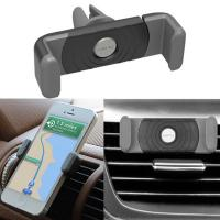 Quality Portable Magnetic Universal Car Mount Holder Air Vent for iPhone 4 4S 5 5S 5C 6 for sale
