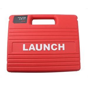 Launch X431 Diagun Update Download Full Version >> launch x431 diagun scanner Images - buy launch x431 diagun scanner