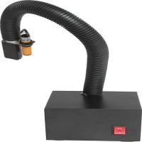 Buy cheap Small Size Anti Static Air Nozzle Inductive Ionizer Air Snake 26W from wholesalers