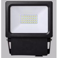 Wholesale Waterproof powerful smd Outdoor LED Flood Light high power 10w 30w 20w from china suppliers