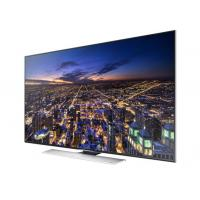 Wholesale Smart 82 inch Big Screen HD LCD TV With Clock / Calendar High Brightness from china suppliers