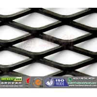 Wholesale Heavy Duty Expanded Metal Mesh Manufacturer, Expanded Metal from china suppliers