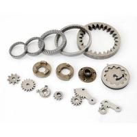 Wholesale High Precision Industrial Equipment Parts CNC Machining Stainless Steel from china suppliers