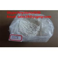 Buy cheap Injectable Anabolic Steroid Recipes Nandrolone Decanoate Deca No Side Effect CAS 360-70-3 from wholesalers