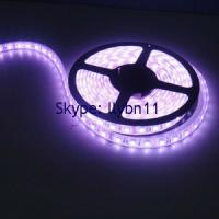 Quality surface drops red green blue yellow white led strip with 30pcs 3528 leds per meter for sale