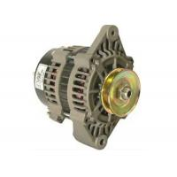 Wholesale Alternator Car Part  Lester 8466 , 19020608 , 1-2484-01DR , 8466N-1G , ADR0298 from china suppliers