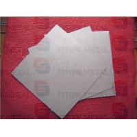 Wholesale Titanium powder sintered filter discs from china suppliers