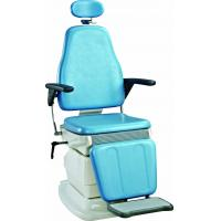 Wholesale Wholesale Professional Full Automatic Motor Electric Ent Chair from China. from china suppliers