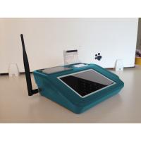 Wholesale PSAM Card Reader Touch Screen POS Monitor with Thermal Graphic Printer from china suppliers