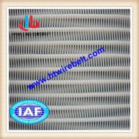 Wholesale Polyester Spiral Desiccation Mesh from china suppliers