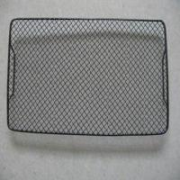 Wholesale bbq grate grid from china suppliers