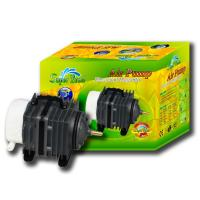 Buy cheap Super Pond Air Compressor AC Series from wholesalers