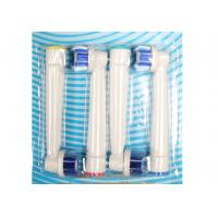 Wholesale Phellolips Sonicare / Clarisonic Replacement Toothbrush Head from china suppliers