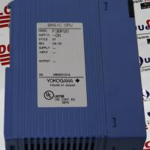 Wholesale ModuleHIMA, HI matrix, F3 DIO, 16/8 01, IQQ040080325 from china suppliers