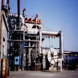 Wholesale Carbon black production line from china suppliers