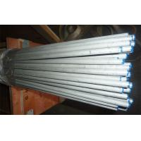 Wholesale AISI A213 316H / 316L Seamless Stainless Steel Tubing for Pneumatic Cylinder from china suppliers