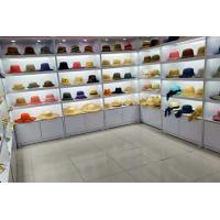 Dali fashion hat manufacturing co.,ltd
