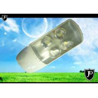 Wholesale UL Approved, Warm / Cool / Pure White 200W High Power Led Street Light Fixtures from china suppliers